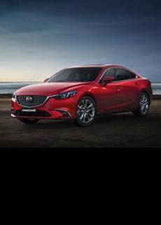 Ringwood Mazda's Video Zone