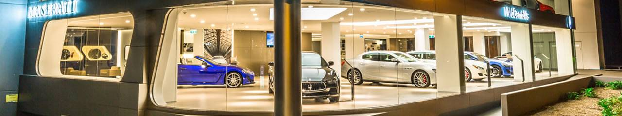 McCarrolls_Maserati_contact_us