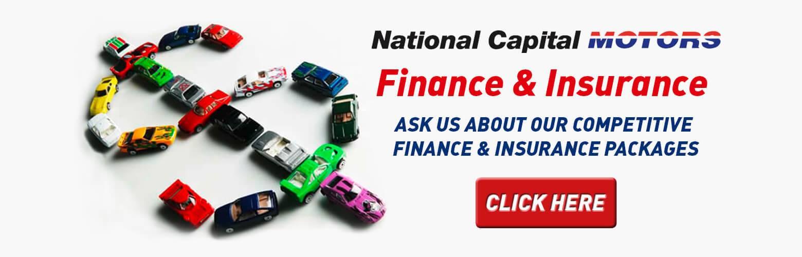 NCMKia-HPB-Finance-May17-ML.jpg