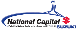 https://wic045p.server-secure.com/vs362668_secure//CMS/images_cms/National%20Capital%20Suzuki%20Logo.png