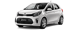 NewPicanto-SO-Jul17-JR