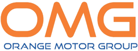 Orange Motor Group