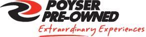 PoyserPreOwned-Logo