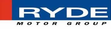 Ryde Motor Group