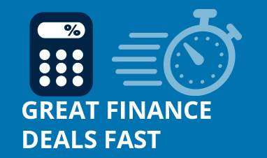 Southern Classic Cars Finance Deals