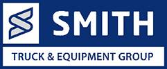 Smith Truck Group Logo
