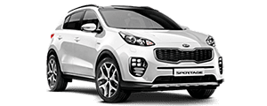 Sportage-SO-Jul17-JR