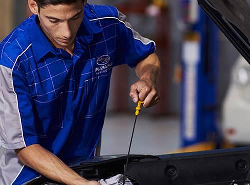 Subaru Opportunity Link Service-July17-SL.jpg