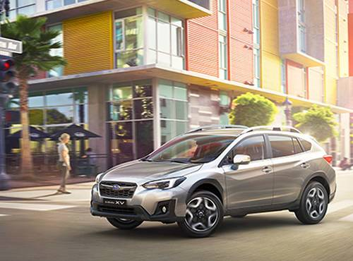 Search the great range of quality Demo & Used Cars at Port Macquarie Subaru.