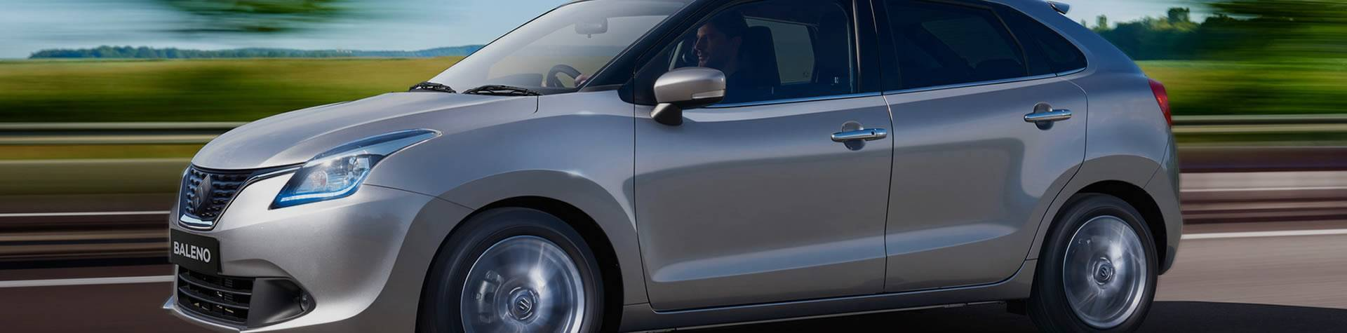 Suzuki Australia Careers