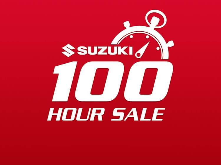 SuzukiFactory_OPP_AUG17_JG.jpg