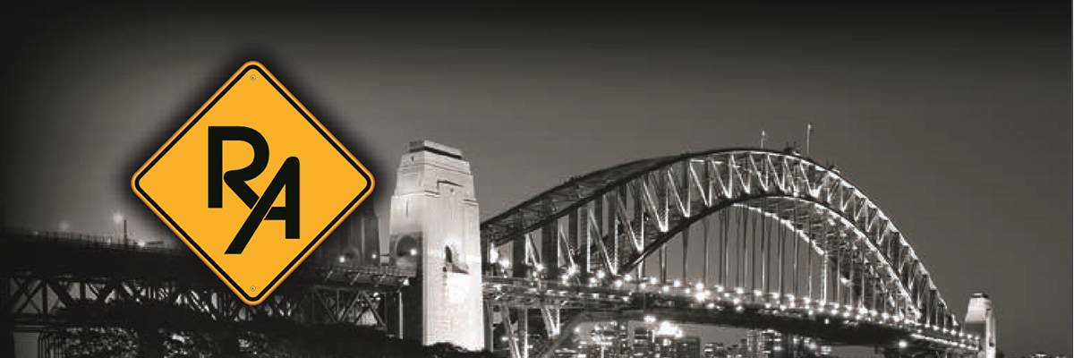 Sydney City Renault Roadside Assistance