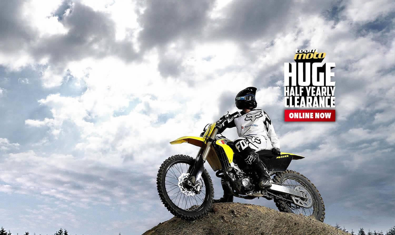TeamMoto-HPB-05-May17-CY