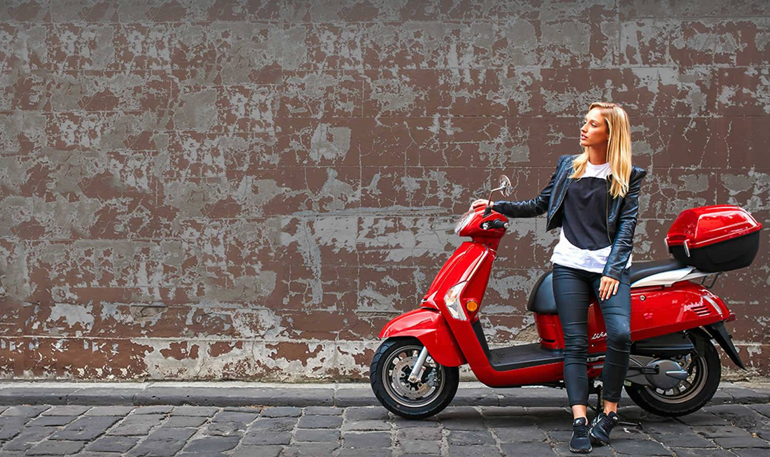 Teammoto-Kymco-June16-AN