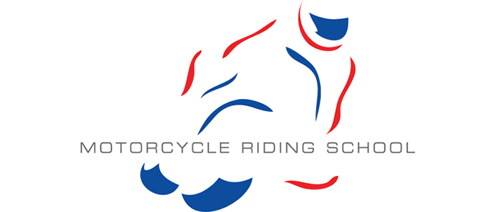 Teammoto_Riding_School_banner_nm