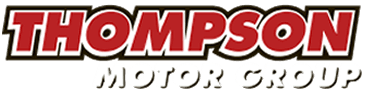Welcome to Thompson Motor Group