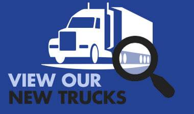 View our new trucks