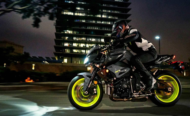 UM-Yamaha-HPB-Apr17-JR