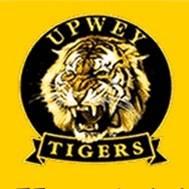 Upwey Tecoma Cricket Club