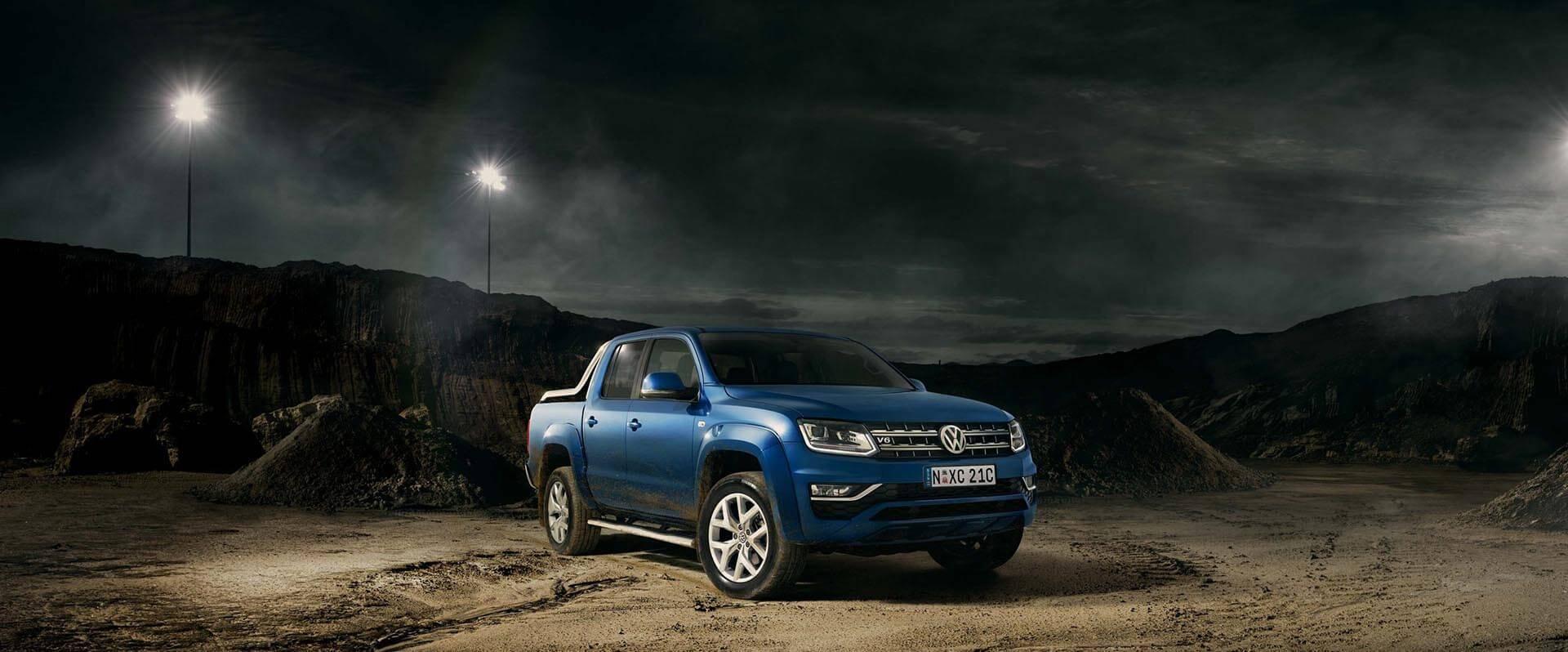 Doncaster Volkswagen Vw Dealer Doncaster Melbourne