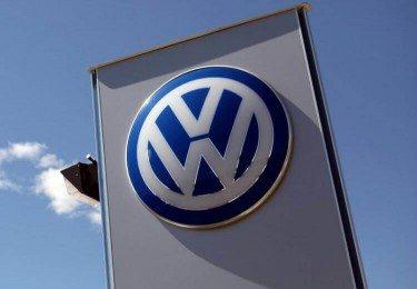 Volkswagen Diesel Emissions Information