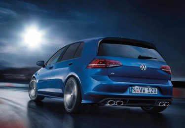 View our great range of used and demo vehicles available at Berwick Volkswagen.