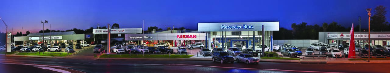 Western Plains Automotive Dubbo Used Cars