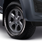 X-RIDER-Alloy-Wheels