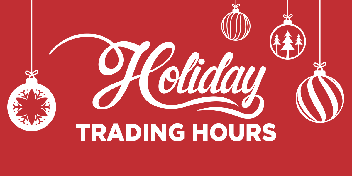 blog large image - Holiday Trading Hours