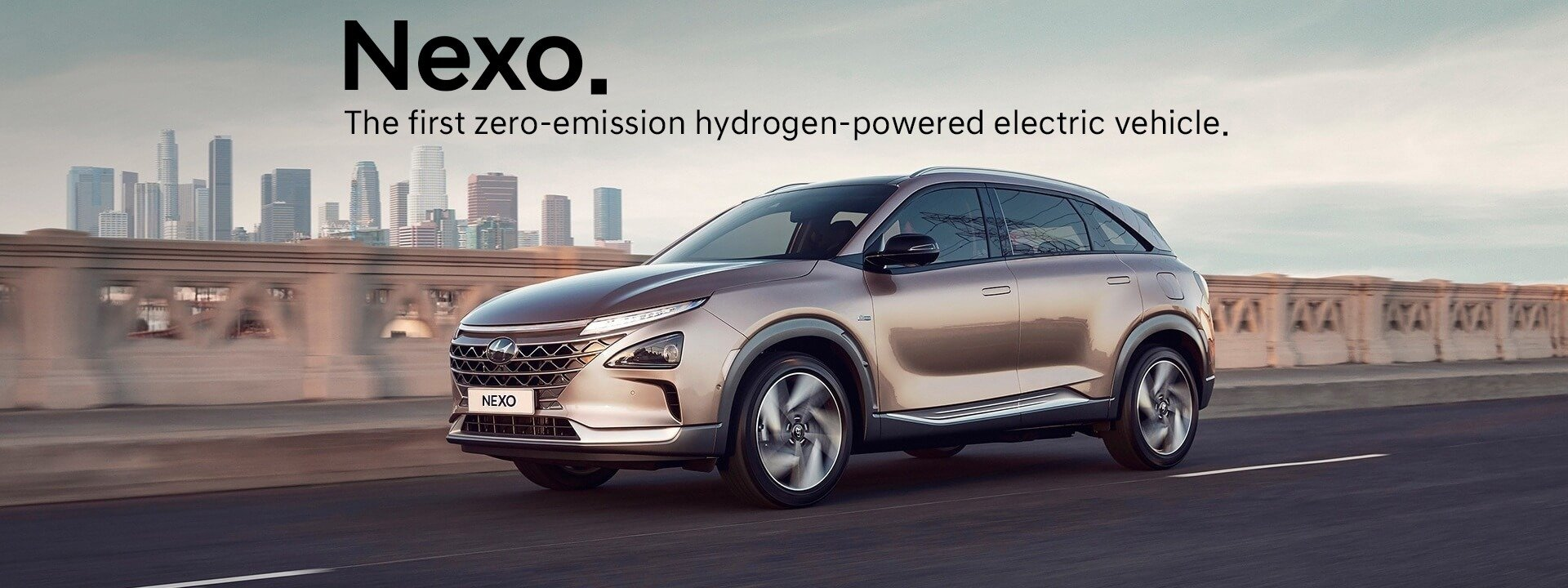 All-New-Hyundai-Nexo-Mandurah,WA