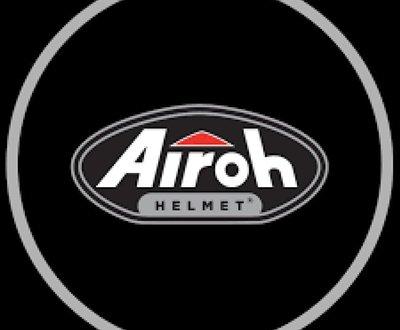 Airoh Helmets image
