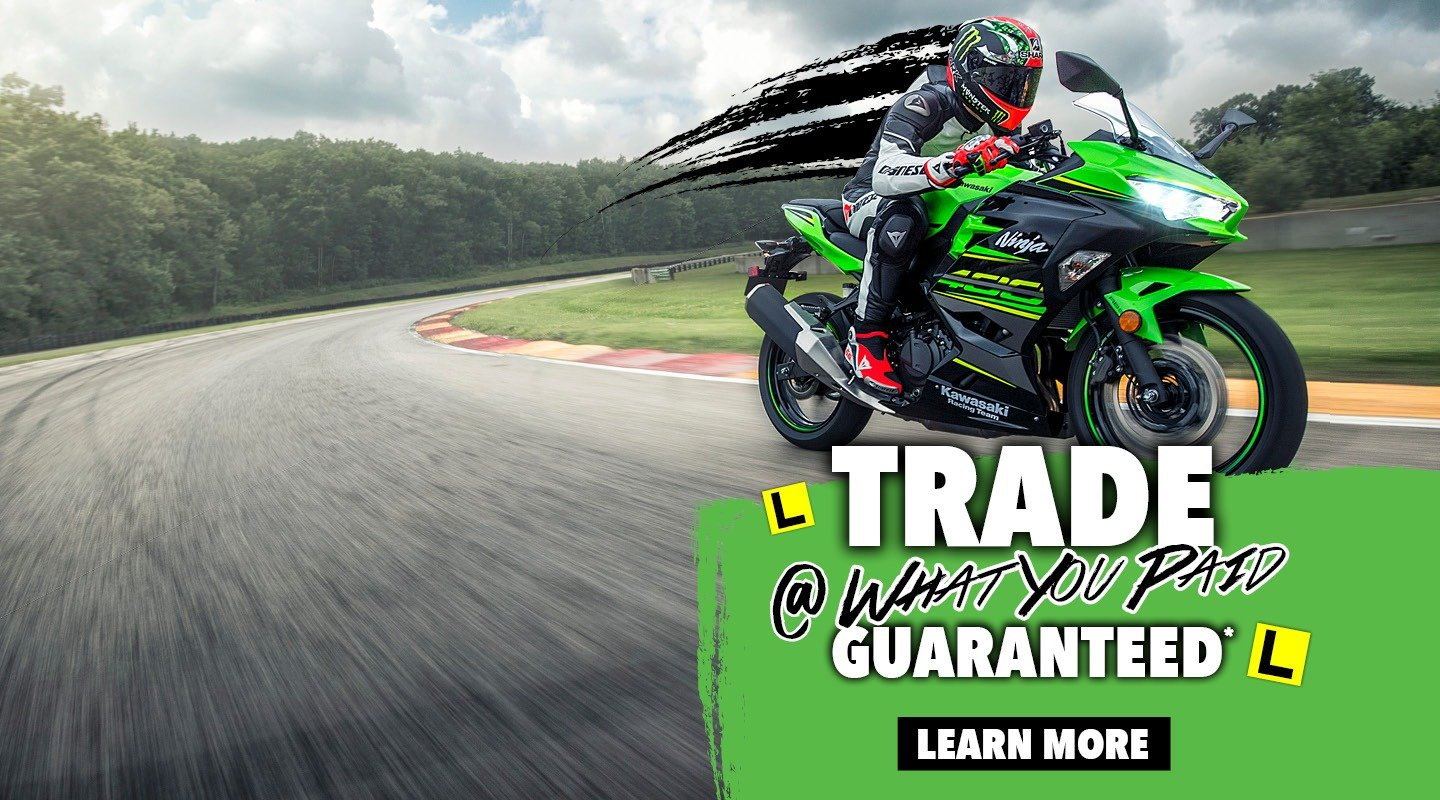 Bike Sales Springwood Kawasaki Dealer Springwood Qld Ultimate