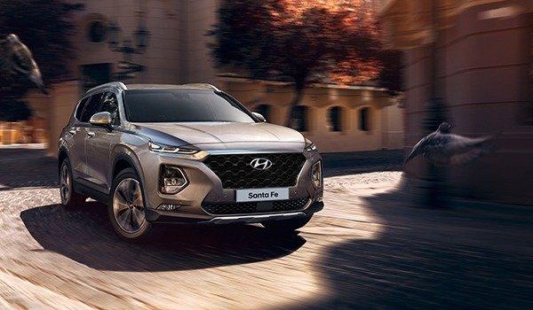 Hyundai-Santa-Fe-Mandurah-Hyundai