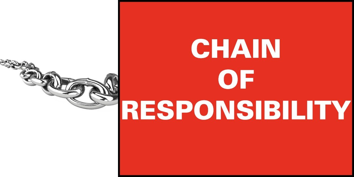 blog large image - Chain of Responsibility