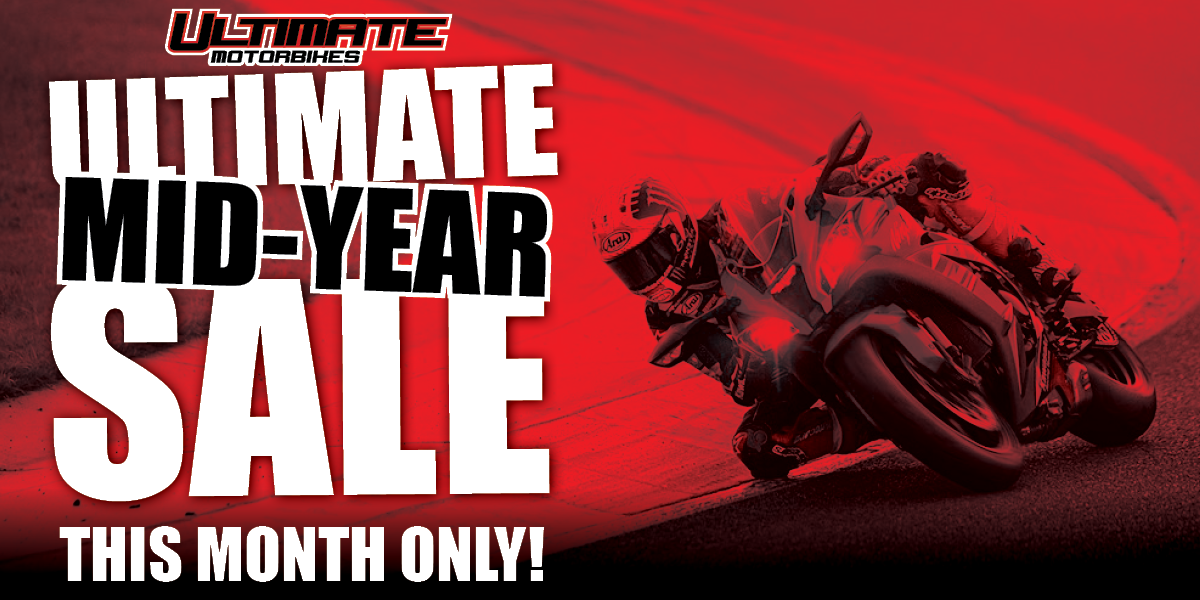 blog large image - Ultimate Mid-Year Sale On Now - ENDS JUNE 30