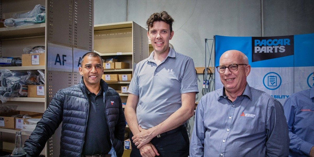 blog large image - TRP Pakenham's Product Trade Night