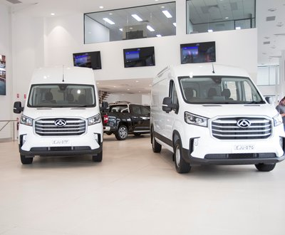 commercial_vehicle image