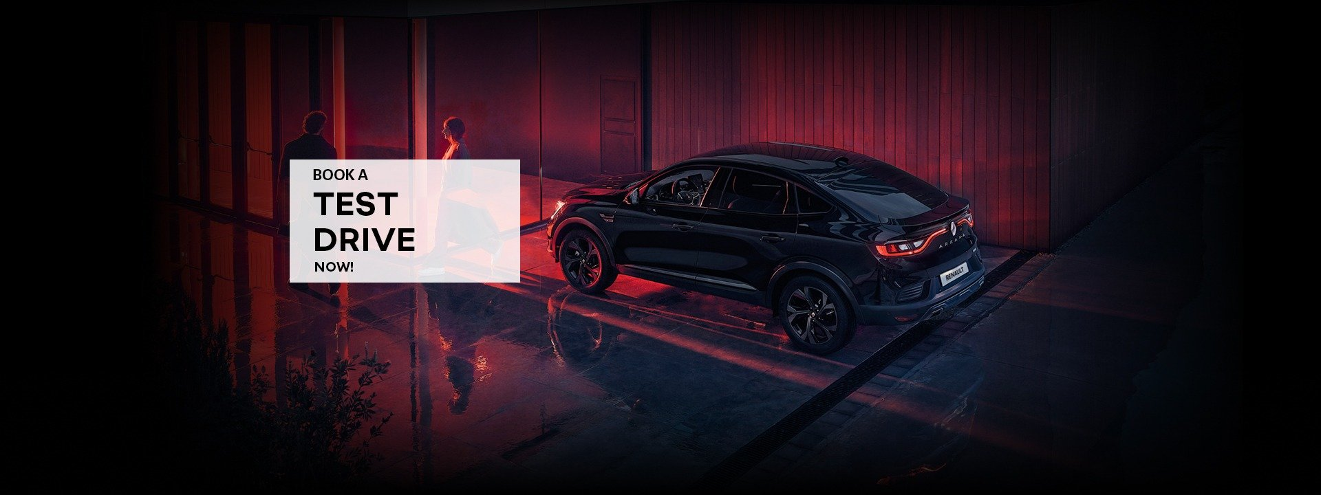 RENAULT-BOOK-A-TEST-DRIVE