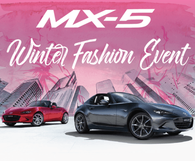 MX-5 Event image