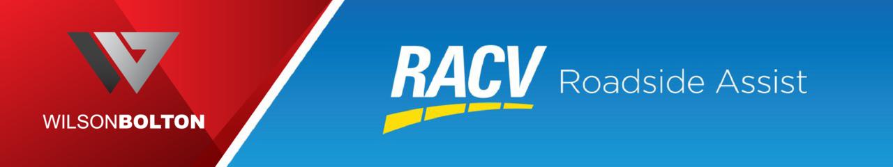 RACV_Roadside_Assist