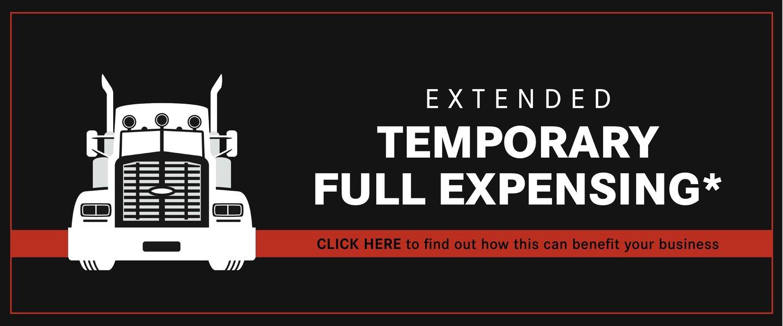 Perth Mercedes-Benz Trucks TFE