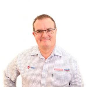 Mark Clements