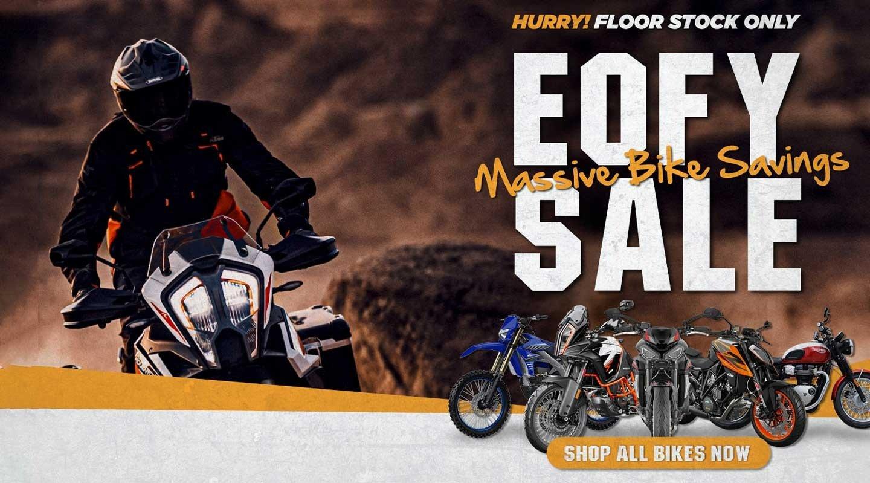 Teammoto-EOFY-Sale-web-banner