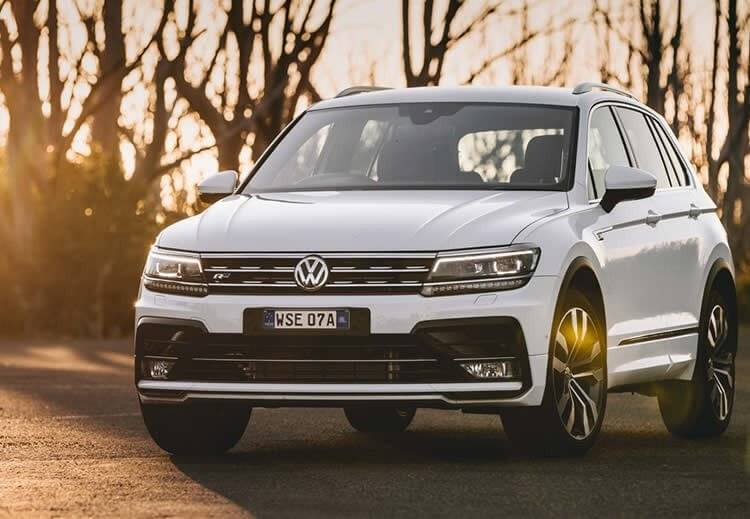 EOFY Deals on selected Volkswagen Commercial Vehicles at Berwick Volkswagen, Berwick VIC.