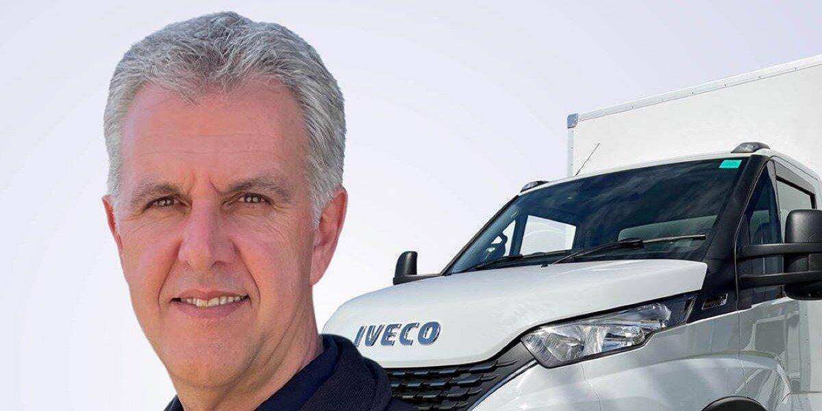 blog large image - AV Trucks Welcomes Return of Industry Expert