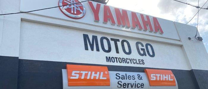 Yamaha Inside Banner 2