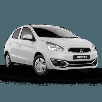 Exclusive Mackay Mitsubishi Offer Small Image