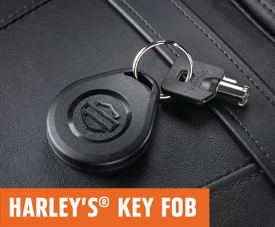 Key_Fob1 image