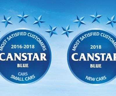 Canstar blue image