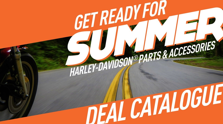 Summer-Catalogue